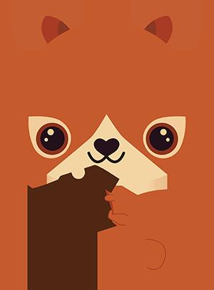 Squirreltee